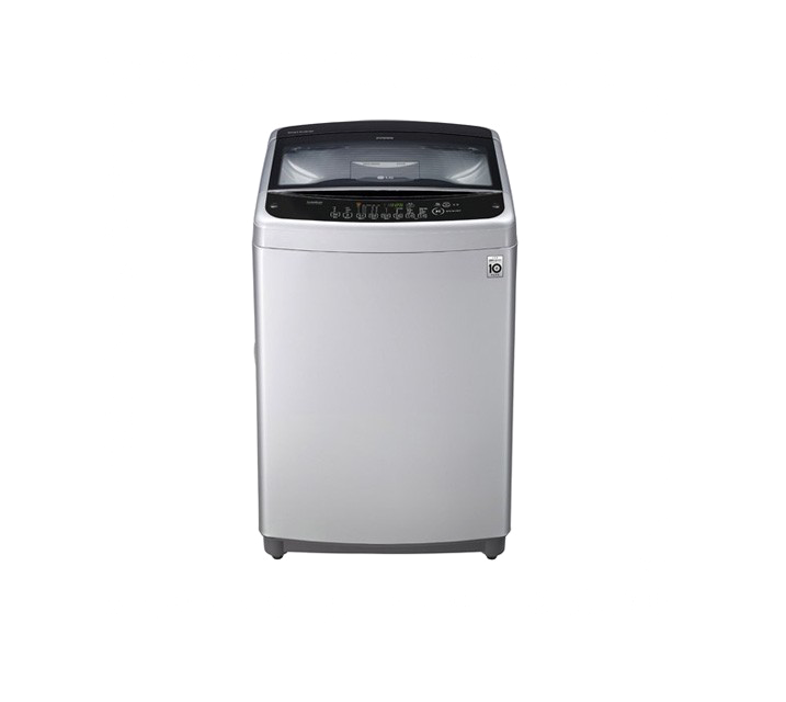 [L_렌탈] LG 세탁기 트롬 통돌이 세탁기 실버 15kg TR15SK1 / 월23,000원