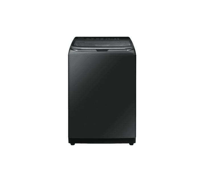 [렌탈] 삼성 액티브워시 20kg WA20T7870KV / 월22,500원
