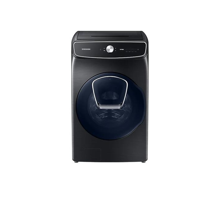 [L_렌탈] 삼성 세탁기 플렉스워시 드럼 블랙케비어 WV24R9980KV / 월47,900원