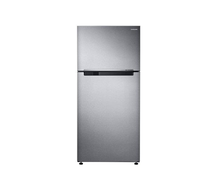 [L_렌탈] 삼성 일반형냉장고 독립냉각 499L RT50K6035SL  / 월26,800원