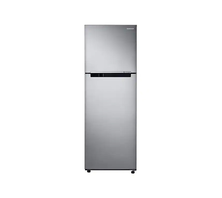 [L_렌탈] 삼성 일반형 255L 2Door 냉장고 RT25NARAHS8 / 월21,900원