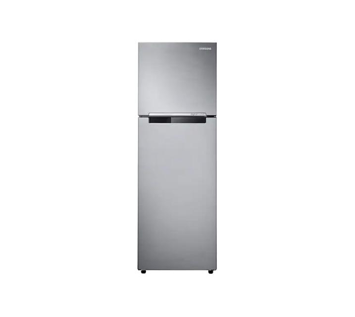 [렌탈] 삼성 일반냉장고 317L  RT32N503HS8 / 월 15,900 원