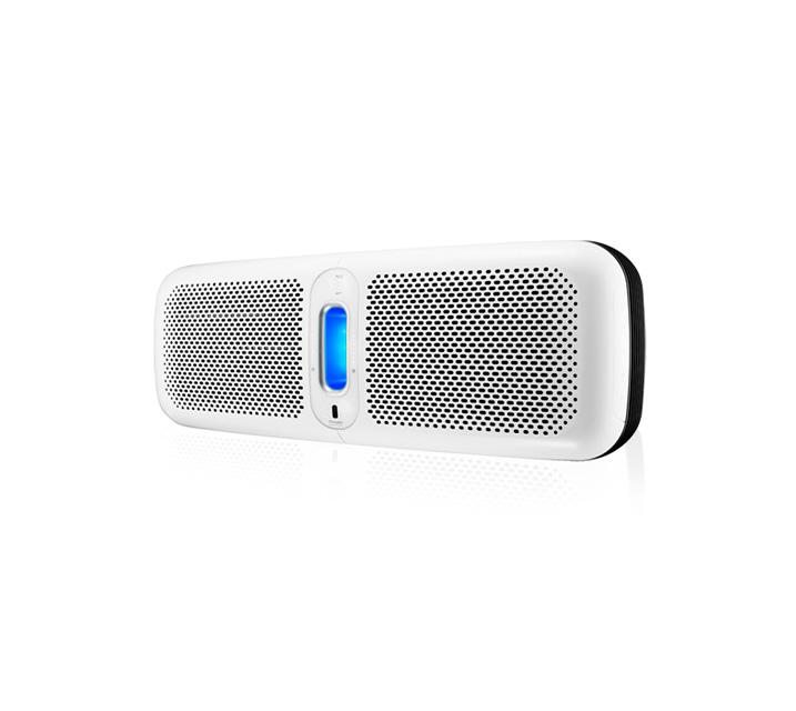 [C_렌탈] 청호 울파 멀티순환 공기청정기 A850  벽걸이형 AP-17U8560 / 월 45,900원