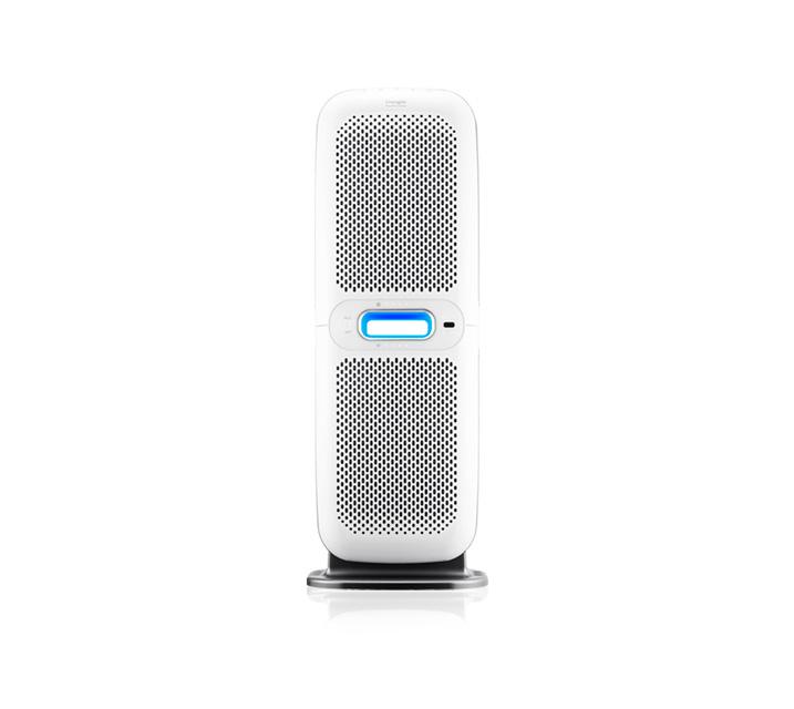 [C_렌탈] 청호 울파 멀티순환 공기청정기 A850 스탠드형 AP-17U8550 / 월 45,900원