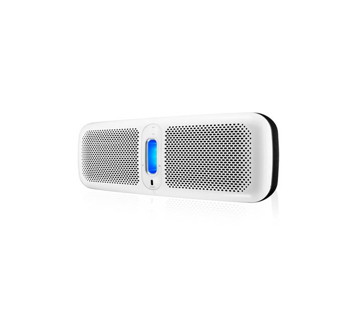 [C_렌탈] 청호 멀티순환 공기청정기 A880 벽걸이형 AP-25H8560 / 월 59,900원