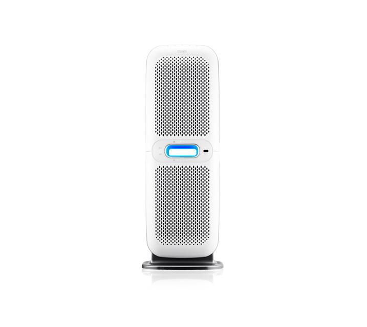 [C_렌탈] 청호 멀티순환 공기청정기 A880 스탠드형 AP-25H8550 / 월 41,900원
