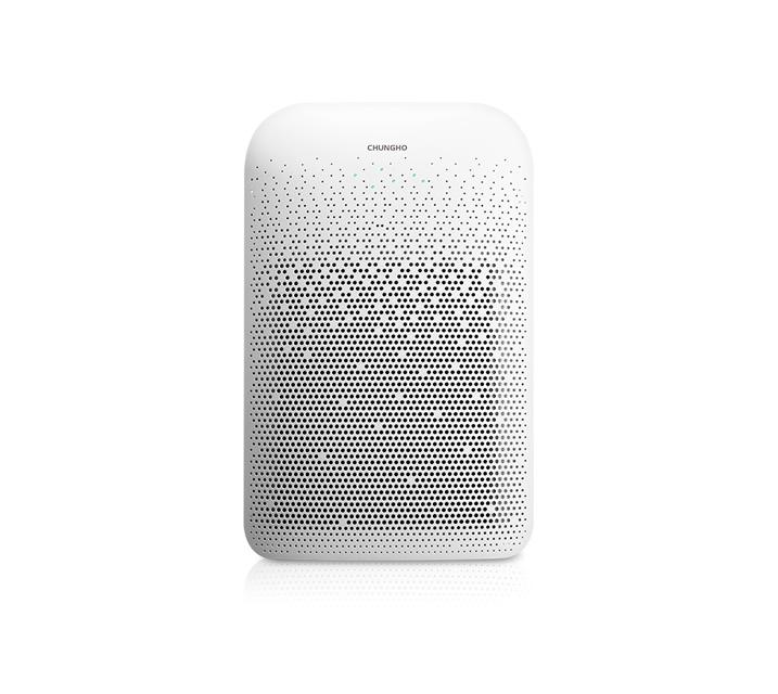 [C_렌탈] 청호 공기청정기 A600  AP-15H5150 / 월 28,900원