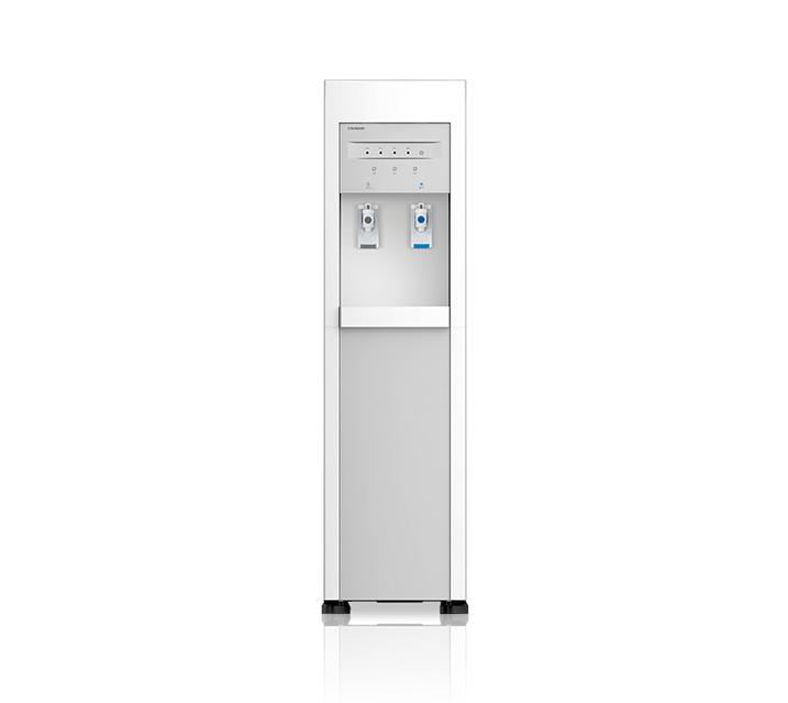 [C_렌탈] 청호 이과수 정수기 디지털 T CHP-2260ST1 / 월 39,900원