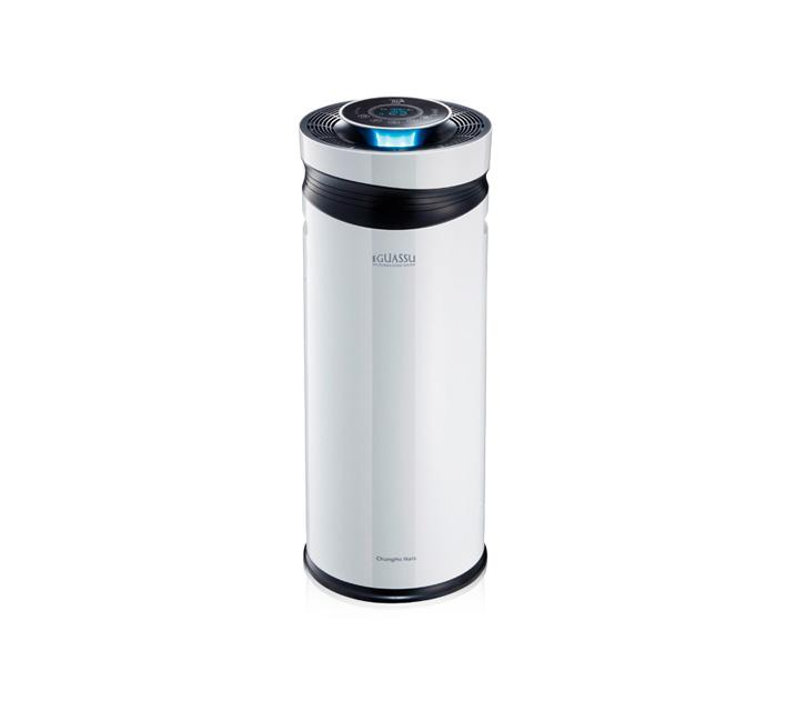 [C_렌탈] 청호 공기청정기 휘바람 Ⅳ IoT CHA-K700AI / 월 37,900원