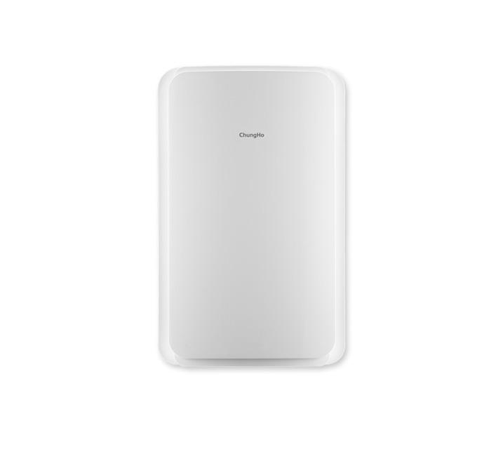 [C_렌탈] 청호 공기청정기 A400 AP-10H4030 / 월 30,900원