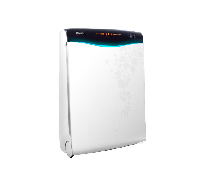 [C_렌탈] 청호 공기청정기 700 CHA-700TA/ 월 33,900원