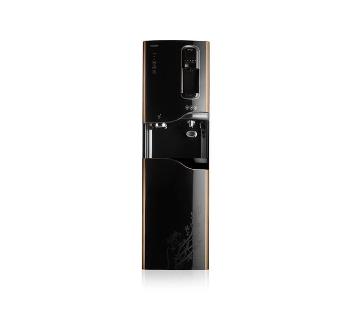[C_렌탈] 청호 이과수 커피얼음정수기 휘카페 Ⅱ CHP-5450S / 월 69,900원