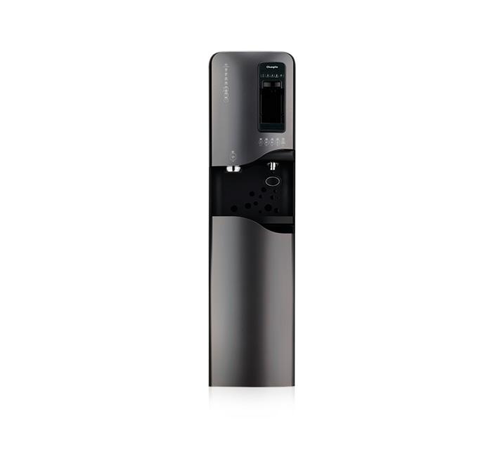 [C_렌탈] 청호 이과수 커피얼음정수기 휘카페 NEW 700 WF-70S9500M / 월 63,900원