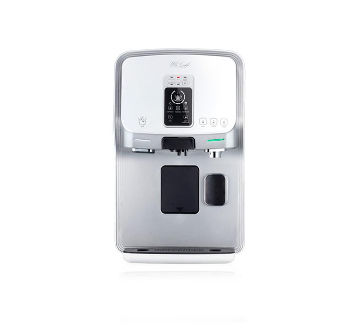 [C_렌탈] 청호 이과수 커피얼음정수기 휘카페-IV 엣지 화이트 CHP-5351DL / 월 50,900원