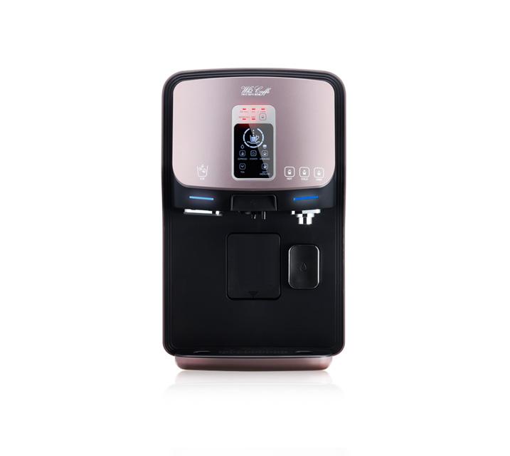 [C_렌탈] 청호 이과수 커피얼음정수기 휘카페-IV 엣지 그레이쉬퍼플 CHP-5351DL / 월 50,900원