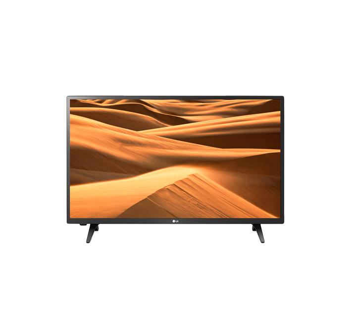[렌탈] LG  FULL HD LED TV 43인치 43LM561C_B / 월14,500원