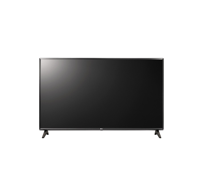 [렌탈] LG  FULL HD LED TV 43인치 43LT540H / 월16,000원