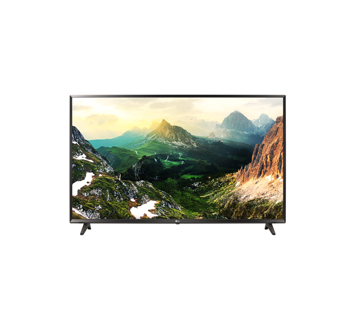 [렌탈] LG  울트라 HD TV AI ThinQ 55인치 55UM781C_B  / 월28,500원
