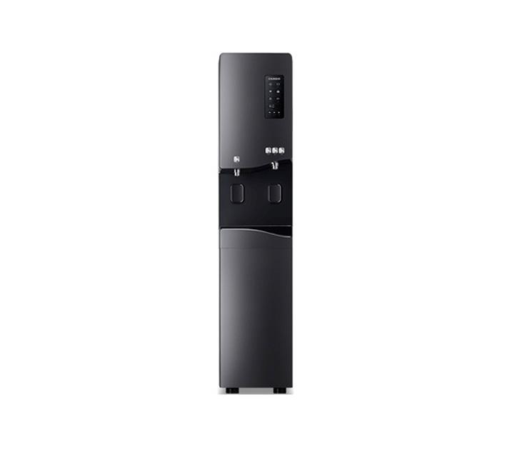 [C_렌탈] 청호 냉온정수기 550  블랙  WP-55S9500M / 월 45,900원