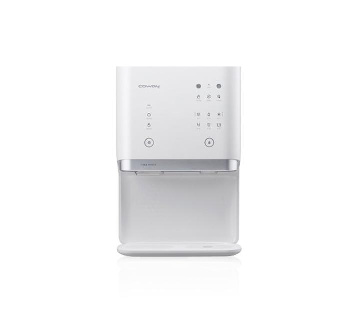 [G_렌탈] 코웨이 냉온정수기 아이스 CHPI-6500L  / 월45,900원