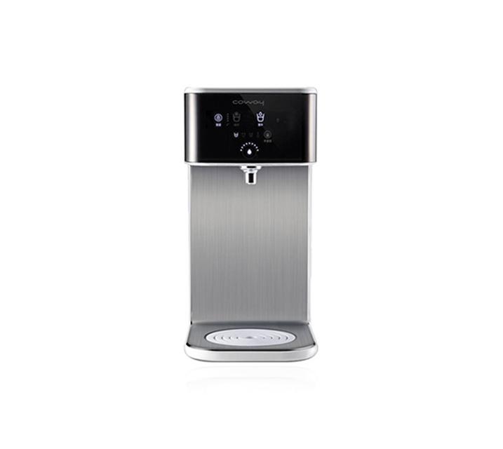 [G_렌탈] 코웨이 한뼘 초소형 냉정수기 CP-243N / 월26,900원