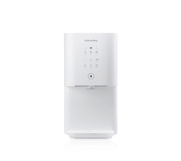 [G_렌탈] 코웨이 냉정수기 CP-6310L / 월29,900원