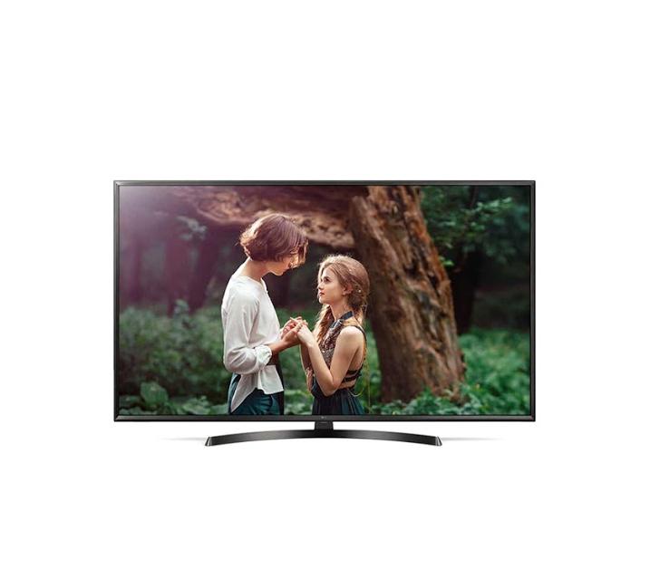 [L_렌탈] LG전자 UHD-TV 49인치 블랙 49UM781C3NA / 월21,900원