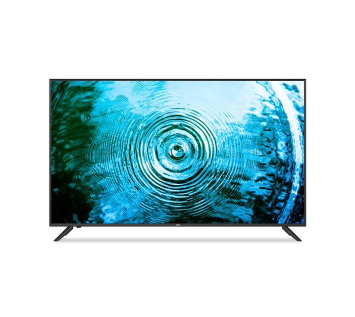 [L_렌탈] JVC UHD-TV 삼성A급패널 55인치 그레이 LT-55MK790 / 월22,900원