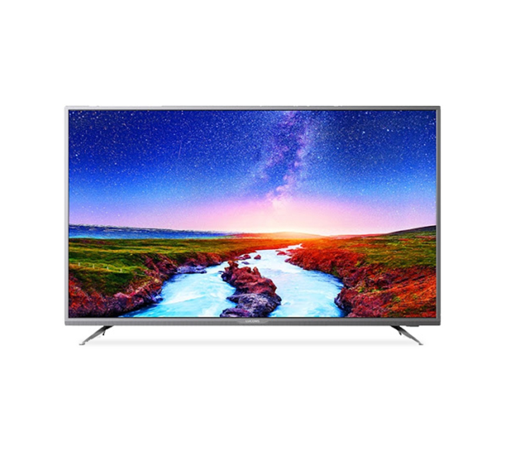 [L_렌탈] 대우 루컴즈 UHD-TV  50인치 블랙 L50G5S1CUTV / 월20,900원