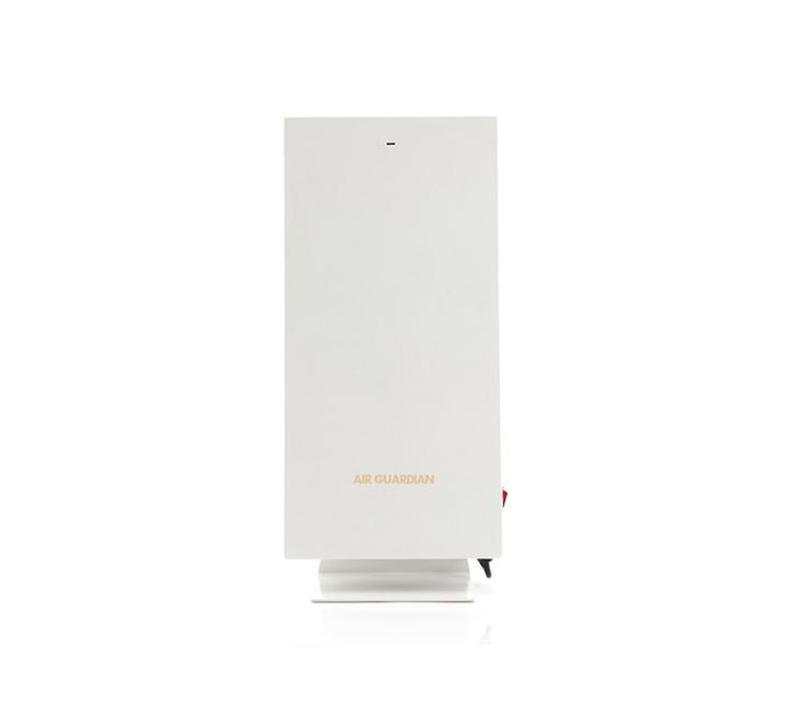 [L_렌탈] 에어가디언 공기제균기 8평형 KL-20 / 월28,900원