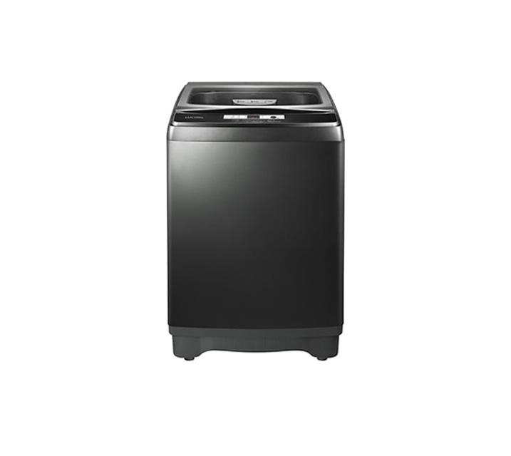 [L_렌탈] 대우 루컴즈 15Kg 일반세탁기 W150X01-SC / 월15,900 원