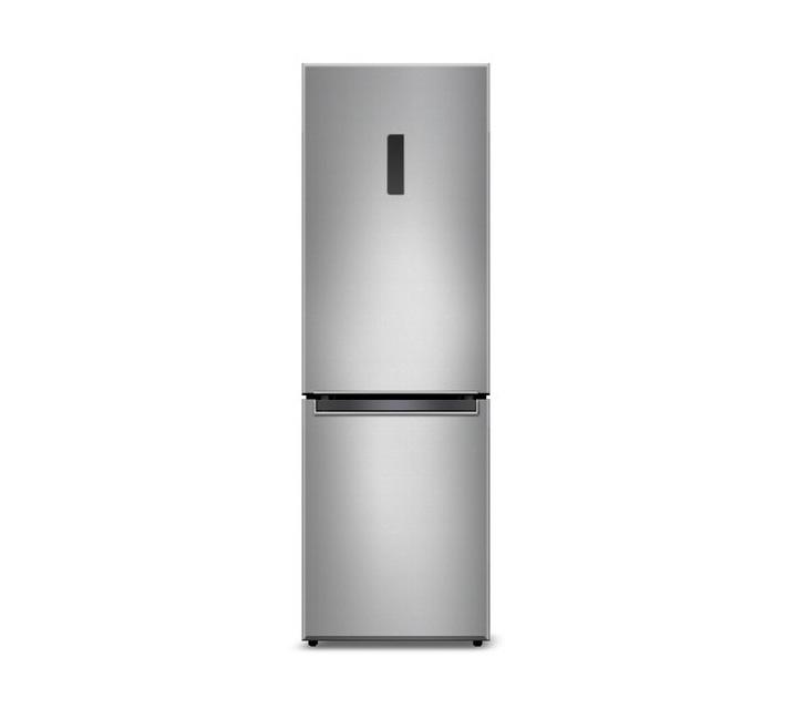 [L_렌탈] LG 냉장고 339L M349SE / 월21,900원
