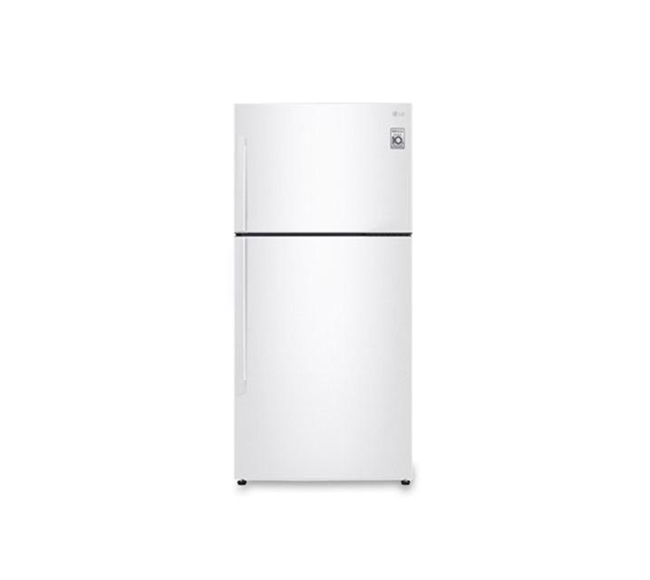 [L_렌탈] LG 냉장고 일반형 592L 화이트 B607WMM  / 월28,000원
