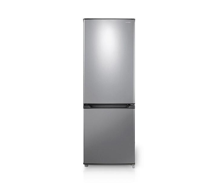 [L_렌탈] 대우 루컴즈 냉장고 161L 실버그레이F161M1-G / 월11,900원