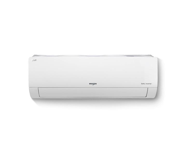 [L_렌탈] LG 냉온풍기 벽걸이형 휘센 9평 SW09BAJWAS / 월35,000원