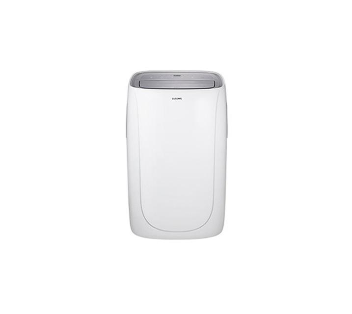 [L_렌탈] 대우 루컴즈 냉난방기 8평 화이트AP3500T04-W (반고정 설치형) / 월16,900원