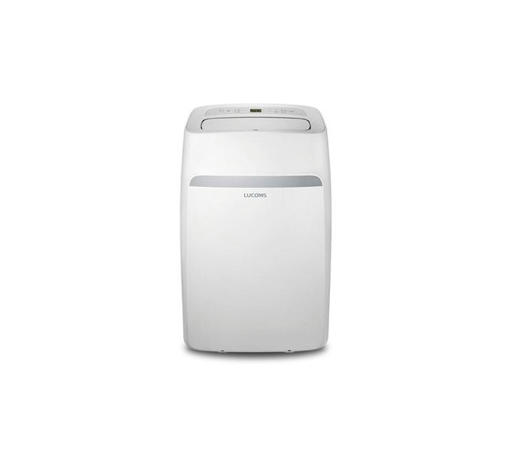 [L_렌탈] 대우 루컴즈 냉난방기 8평 화이트  PA3200A01-W / 월15,900원