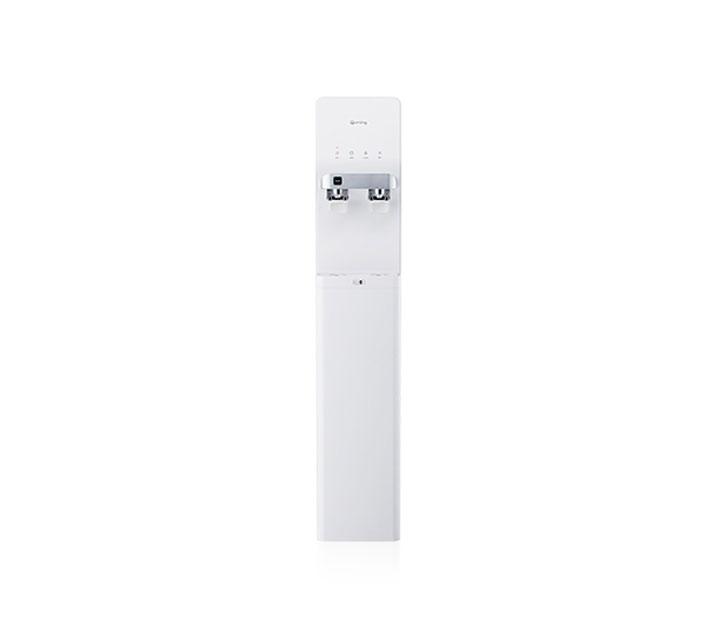 [G_렌탈] 현대큐밍 냉온정수기 화이트 큐밍S_Basic HP-830S/ 월15,900원