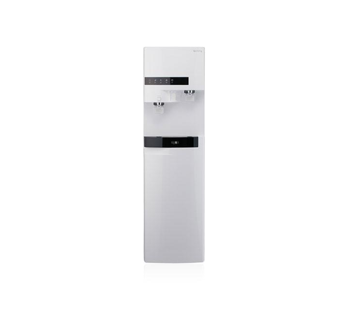 [G_렌탈] 현대큐밍 냉온정수기 마크-I 중용량 화이트 HP-751W / 월25,900원