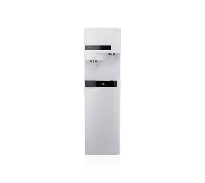[G_렌탈] 현대큐밍 냉온정수기 렌탈 마크-I 대용량 HP-752 / 월32,900원