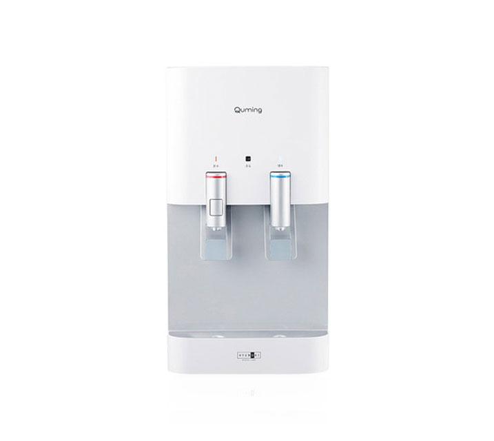 [G_렌탈] 현대큐밍 프리미엄 RO 냉온정수기 카운터 HD-200CRO/ 월29,900원