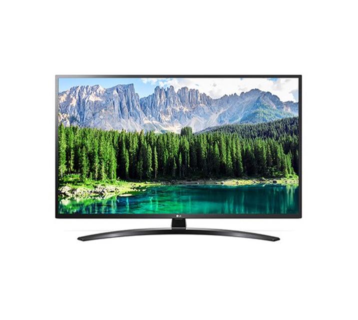 [L_렌탈] LG UHD-TV 65인치 블랙 65UM781C3NA / 월29,900원