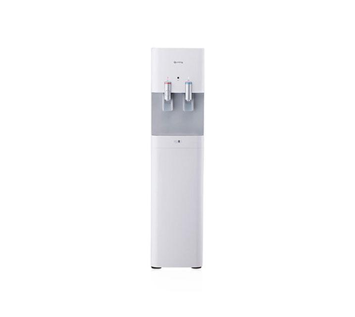 [G_렌탈] 현대큐밍 프리미엄 RO 냉온정수기 스탠드 HD-200SRO/ 월29,900원