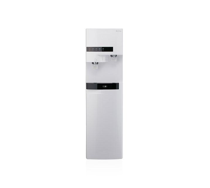 [G_렌탈] 현대큐밍 냉온정수기 마크-I RO대용량 HP-770ROS / 월35,900원