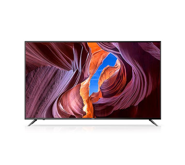 [L_렌탈] 인켈 UHD-TV 50인치 블랙SU506FMK / 월14,900원