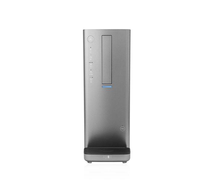 [G_렌탈] 현대큐밍 더슬림 히든케어 정수기 HQ-P1910CS/ 월30,900원