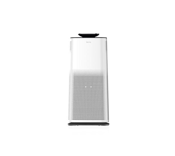 [G_렌탈] 현대큐밍 공기청정기 고급형 더 케어 HA-831W/ 월20,900원