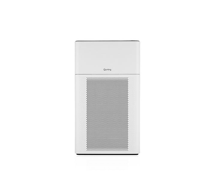 [G_렌탈] 현대큐밍 더블에어알파 공기청정기 HQ-A19700  / 월37,900원