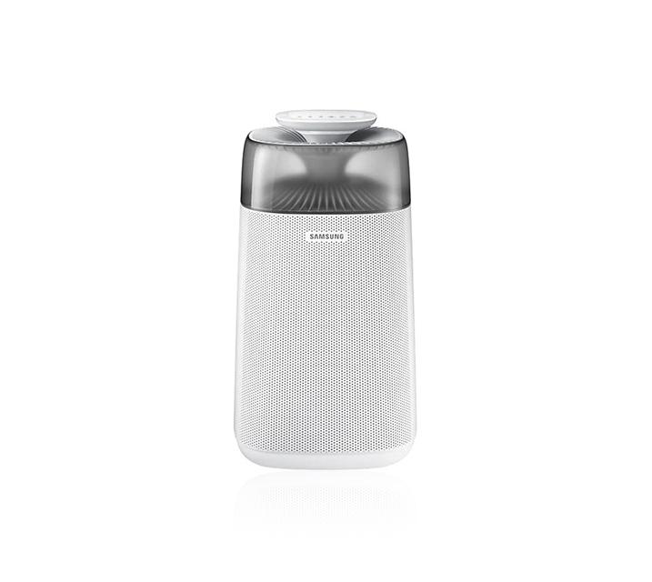 [렌탈] 삼성 블루스카이 12평 공기청정기 화이트 3000 AX40T3301WMD  / 월 7,000원