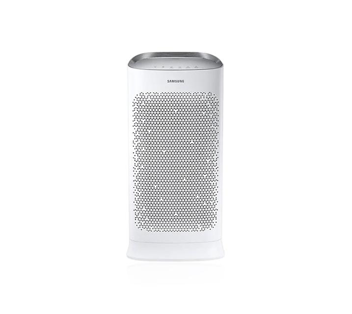 [렌탈] 삼성 블루스카이 18평 공기청정기 화이트 5000 AX60T5020WSD  / 월 11,000원